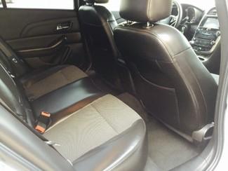 2014 Chevrolet Malibu LT LINDON, UT 28