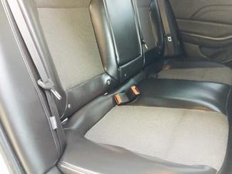 2014 Chevrolet Malibu LT LINDON, UT 29