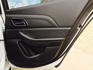 2014 Chevrolet Malibu LT LINDON, UT 31