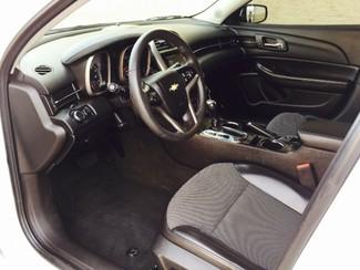 2014 Chevrolet Malibu LT LINDON, UT 7