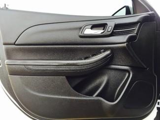 2014 Chevrolet Malibu LT LINDON, UT 9