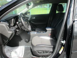 2014 Chevrolet Malibu LT Miami, Florida 7
