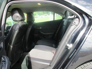 2014 Chevrolet Malibu LT Miami, Florida 11