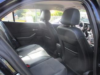 2014 Chevrolet Malibu LT Miami, Florida 16
