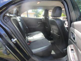 2014 Chevrolet Malibu LT Miami, Florida 12