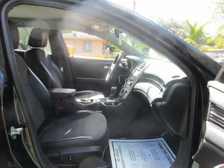 2014 Chevrolet Malibu LT Miami, Florida 13