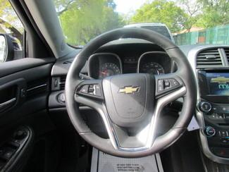 2014 Chevrolet Malibu LT Miami, Florida 15