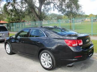 2014 Chevrolet Malibu LT Miami, Florida 14