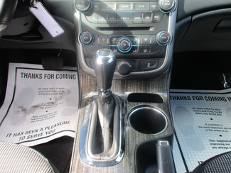 2014 Chevrolet Malibu LT Miami, Florida 20