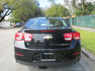 2014 Chevrolet Malibu LT Miami, Florida 1