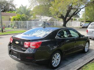 2014 Chevrolet Malibu LT Miami, Florida 2