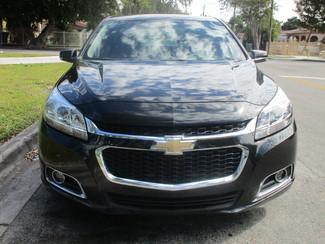 2014 Chevrolet Malibu LT Miami, Florida 5