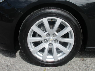 2014 Chevrolet Malibu LT Miami, Florida 4