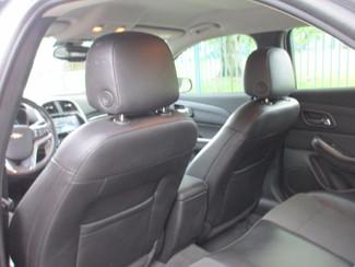 2014 Chevrolet Malibu LT Miami, Florida 9