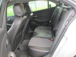 2014 Chevrolet Malibu LT Miami, Florida 10