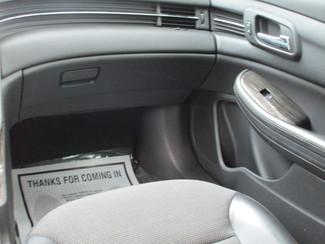 2014 Chevrolet Malibu LT Miami, Florida 17