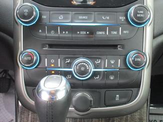 2014 Chevrolet Malibu LT Miami, Florida 19