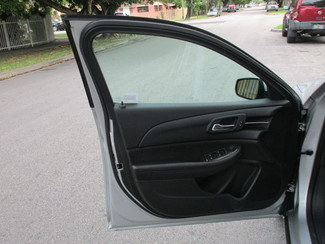 2014 Chevrolet Malibu LT Miami, Florida 6