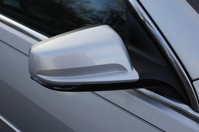 2014 Chevrolet Malibu LT FWD - POWER CONVENIENCE PKG! Mooresville , NC 33