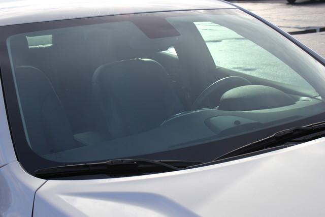 2014 Chevrolet Malibu LT FWD - POWER CONVENIENCE PKG! Mooresville , NC 40