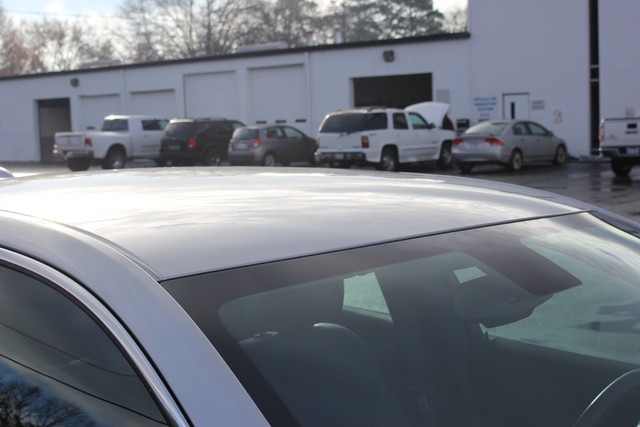 2014 Chevrolet Malibu LT FWD - POWER CONVENIENCE PKG! Mooresville , NC 41