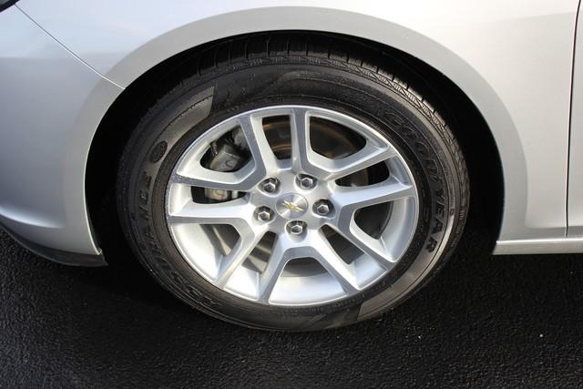 2014 Chevrolet Malibu LT FWD - POWER CONVENIENCE PKG! Mooresville , NC 45
