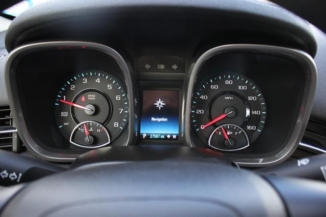 2014 Chevrolet Malibu LT FWD - POWER CONVENIENCE PKG! Mooresville , NC 9