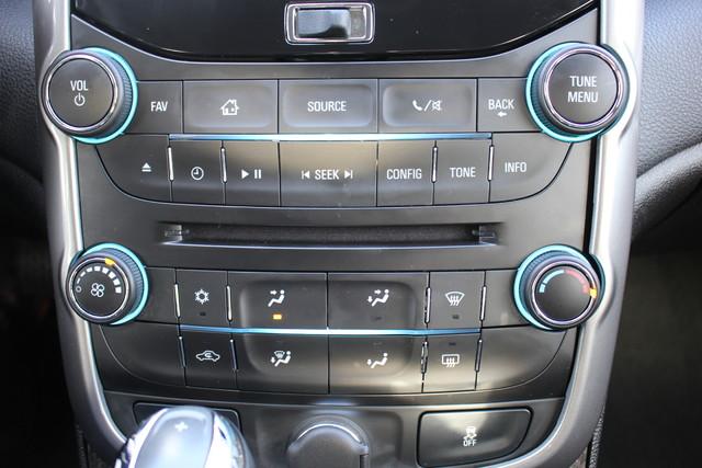 2014 Chevrolet Malibu LT FWD - POWER CONVENIENCE PKG! Mooresville , NC 57