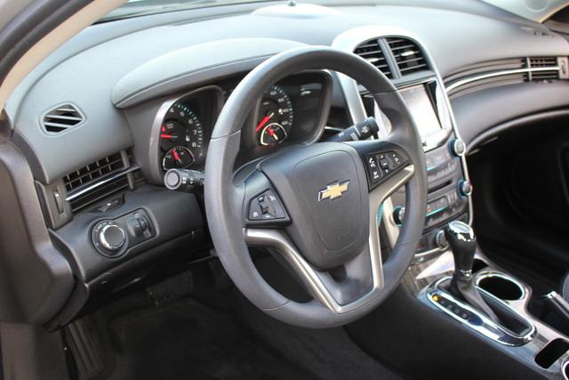 2014 Chevrolet Malibu LT FWD - POWER CONVENIENCE PKG! Mooresville , NC 50