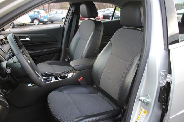 2014 Chevrolet Malibu LT FWD - POWER CONVENIENCE PKG! Mooresville , NC 8