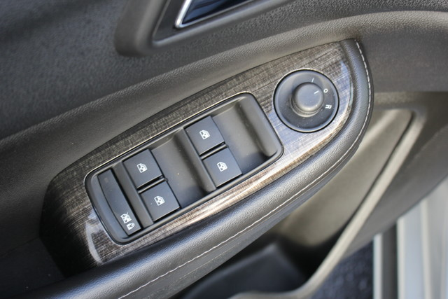 2014 Chevrolet Malibu LT FWD - POWER CONVENIENCE PKG! Mooresville , NC 66