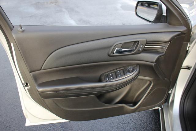 2014 Chevrolet Malibu LT FWD - POWER CONVENIENCE PKG! Mooresville , NC 67