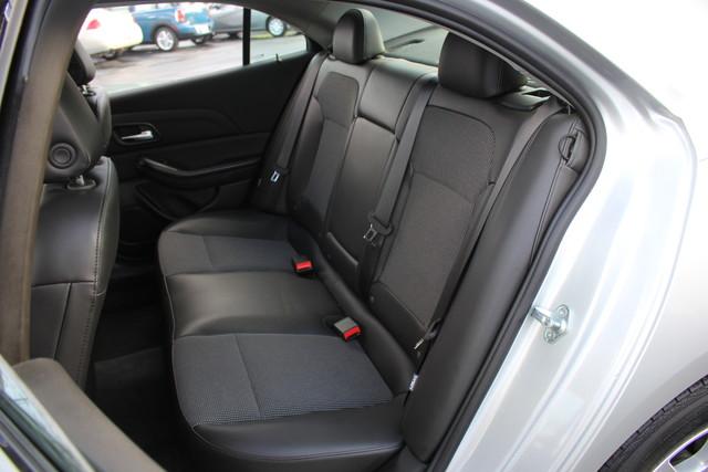 2014 Chevrolet Malibu LT FWD - POWER CONVENIENCE PKG! Mooresville , NC 12