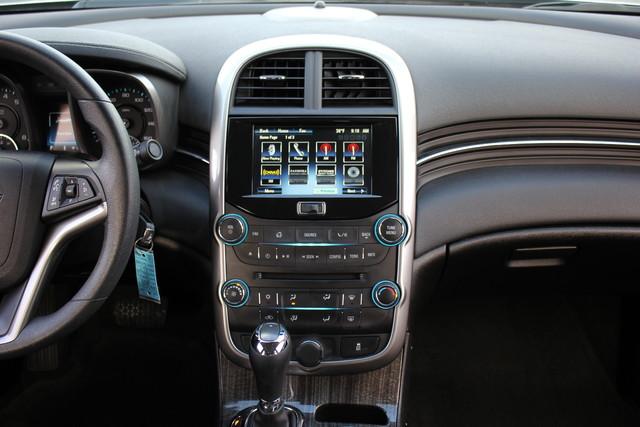 2014 Chevrolet Malibu LT FWD - POWER CONVENIENCE PKG! Mooresville , NC 10