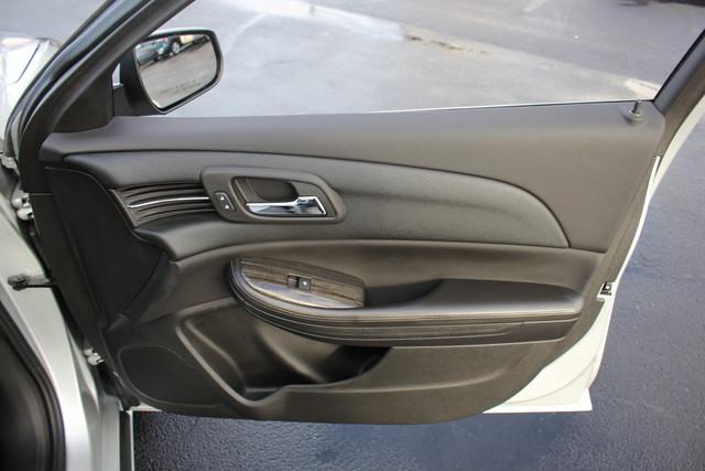 2014 Chevrolet Malibu LT FWD - POWER CONVENIENCE PKG! Mooresville , NC 69
