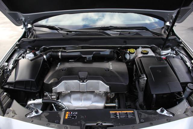 2014 Chevrolet Malibu LT FWD - POWER CONVENIENCE PKG! Mooresville , NC 23