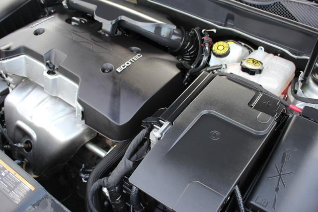 2014 Chevrolet Malibu LT FWD - POWER CONVENIENCE PKG! Mooresville , NC 75