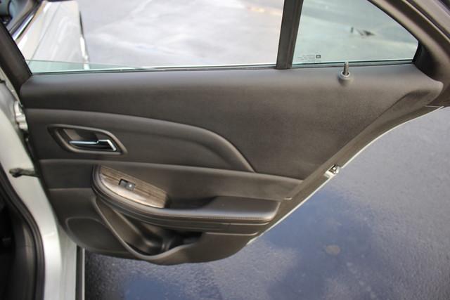 2014 Chevrolet Malibu LT FWD - POWER CONVENIENCE PKG! Mooresville , NC 72