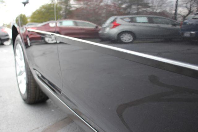 2014 Chevrolet Malibu LT FWD - POWER CONVENIENCE PKG! Mooresville , NC 25