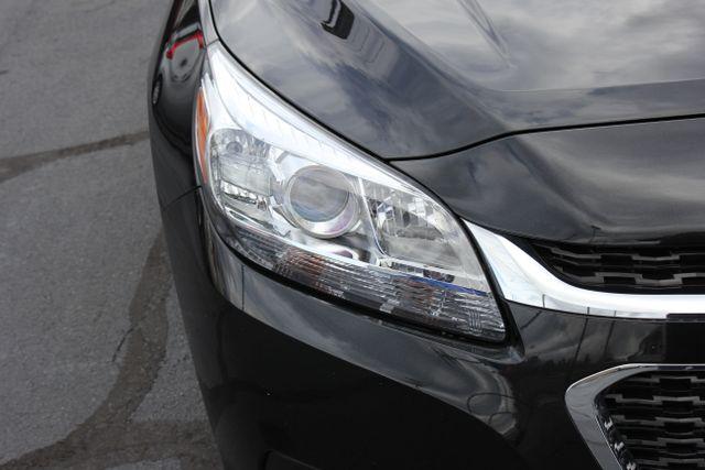2014 Chevrolet Malibu LT FWD - POWER CONVENIENCE PKG! Mooresville , NC 31