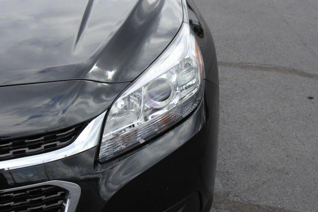 2014 Chevrolet Malibu LT FWD - POWER CONVENIENCE PKG! Mooresville , NC 32