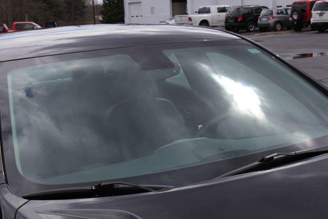 2014 Chevrolet Malibu LT FWD - POWER CONVENIENCE PKG! Mooresville , NC 34