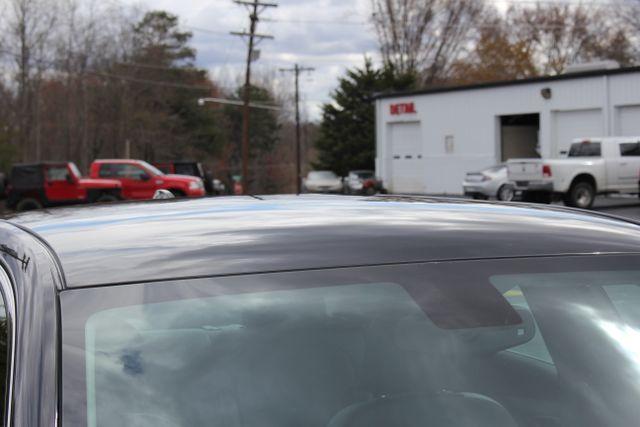 2014 Chevrolet Malibu LT FWD - POWER CONVENIENCE PKG! Mooresville , NC 35