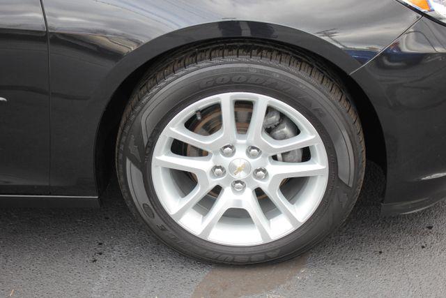 2014 Chevrolet Malibu LT FWD - POWER CONVENIENCE PKG! Mooresville , NC 37