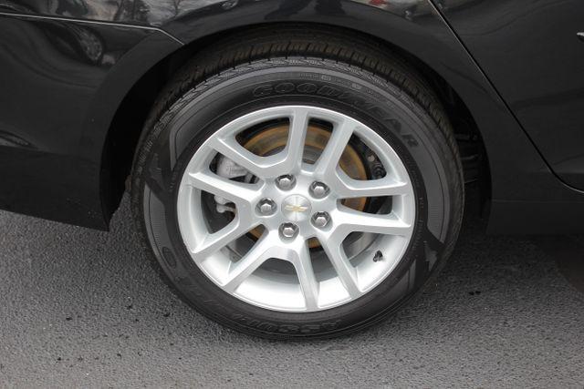 2014 Chevrolet Malibu LT FWD - POWER CONVENIENCE PKG! Mooresville , NC 38