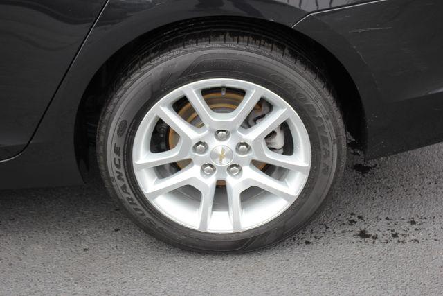 2014 Chevrolet Malibu LT FWD - POWER CONVENIENCE PKG! Mooresville , NC 39