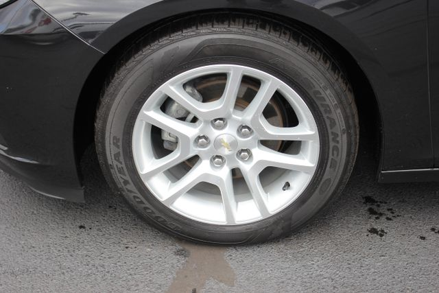 2014 Chevrolet Malibu LT FWD - POWER CONVENIENCE PKG! Mooresville , NC 17