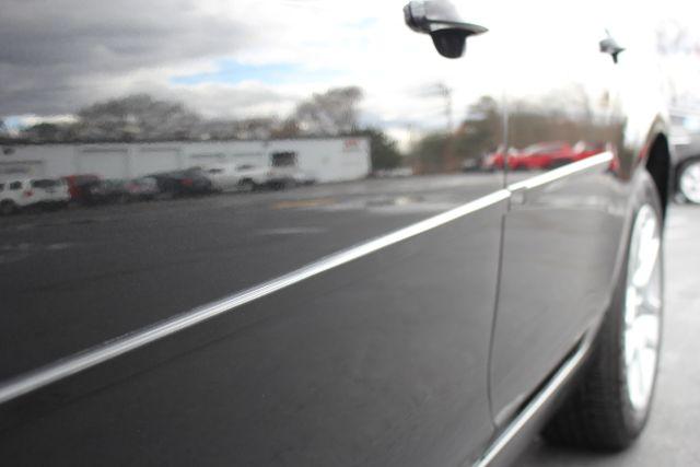2014 Chevrolet Malibu LT FWD - POWER CONVENIENCE PKG! Mooresville , NC 26