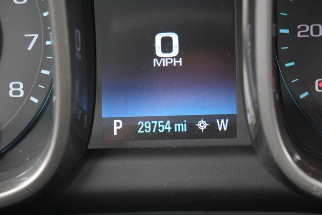 2014 Chevrolet Malibu LT FWD - POWER CONVENIENCE PKG! Mooresville , NC 49