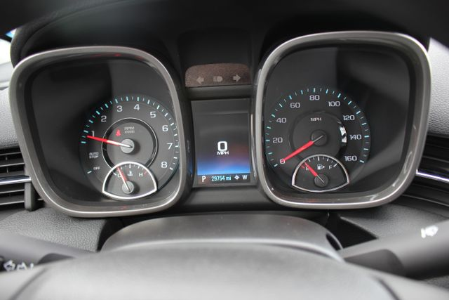 2014 Chevrolet Malibu LT FWD - POWER CONVENIENCE PKG! Mooresville , NC 5